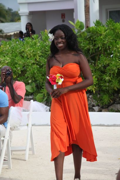 GrandPalladiumJamaicaWedding