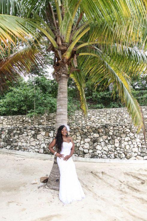 JamaicaGrandPalladiumWedding